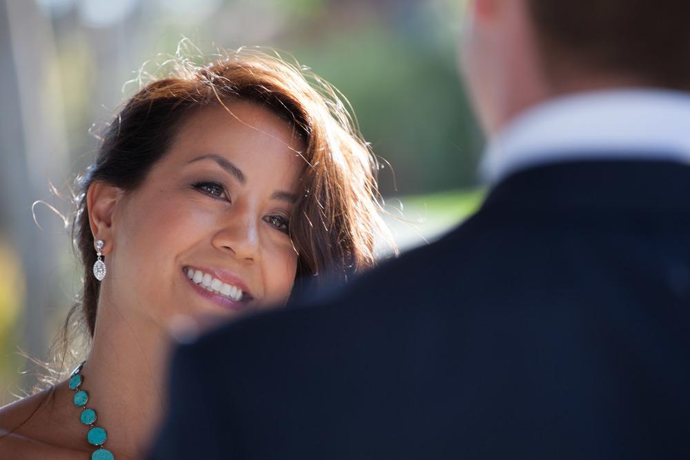 Los Cabos weddings-30.jpg