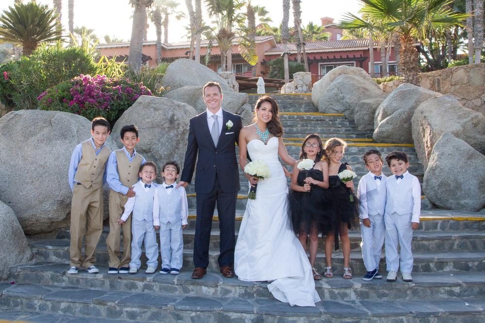 Los Cabos weddings-33.jpg