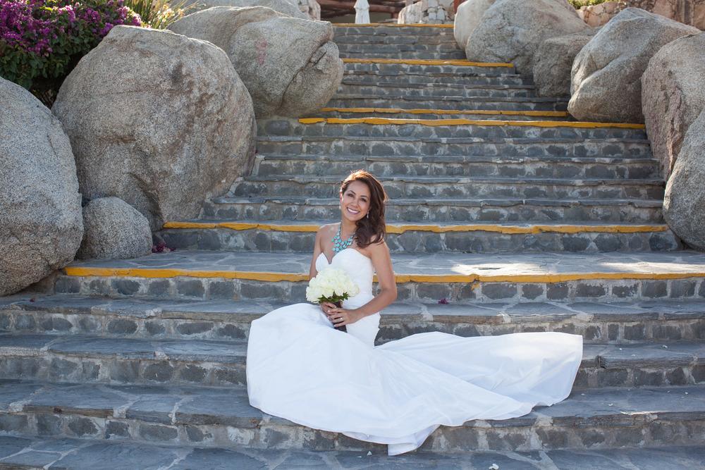 Los Cabos weddings-32.jpg