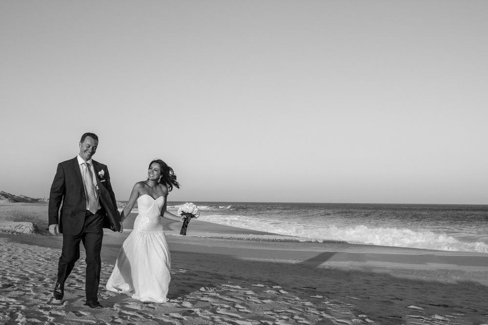 Los Cabos weddings-38.jpg