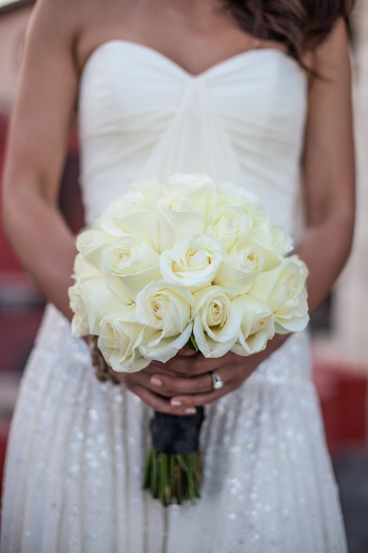Los Cabos weddings-39.jpg