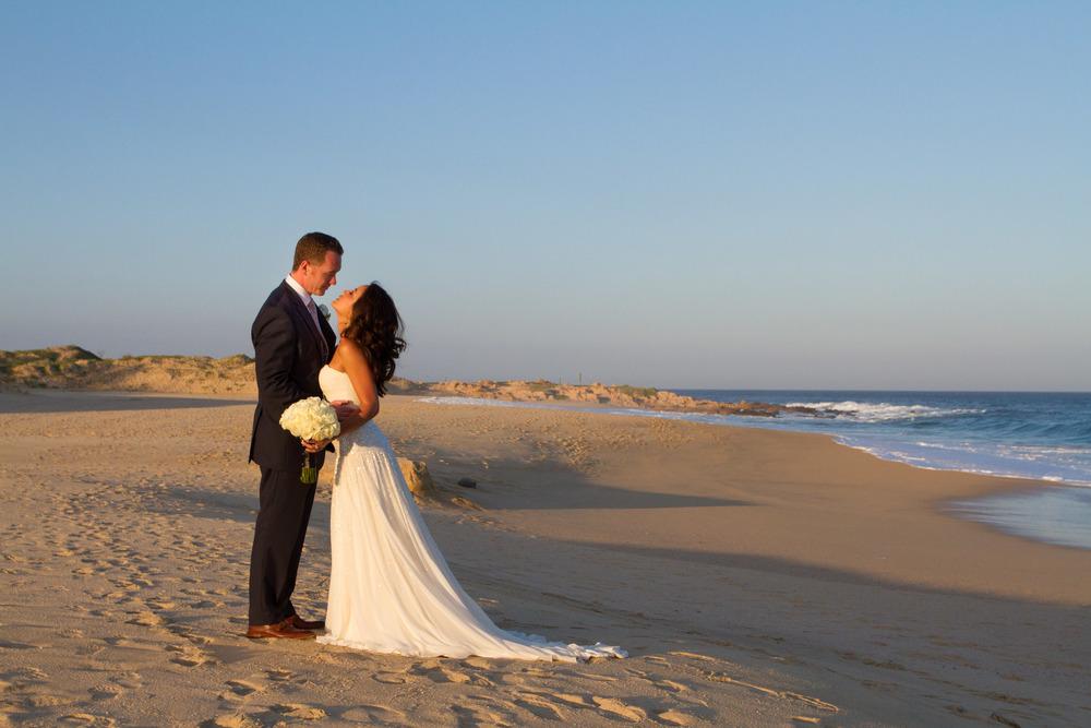 Los Cabos weddings-37.jpg