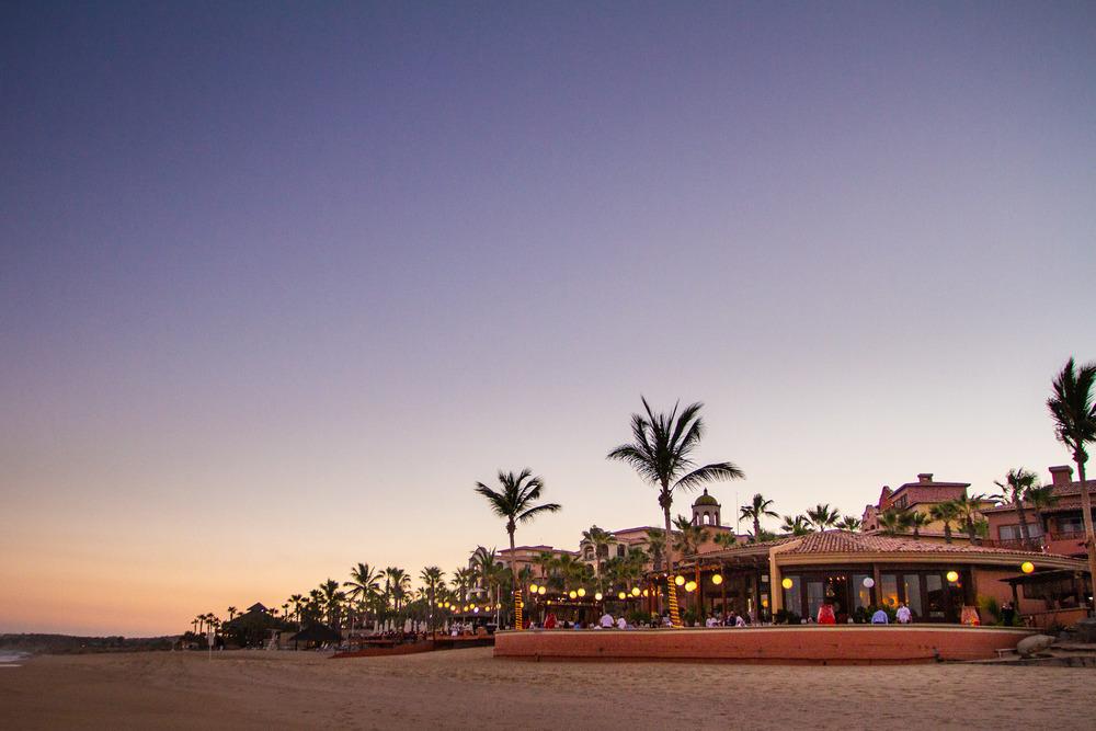 Los Cabos weddings-40.jpg