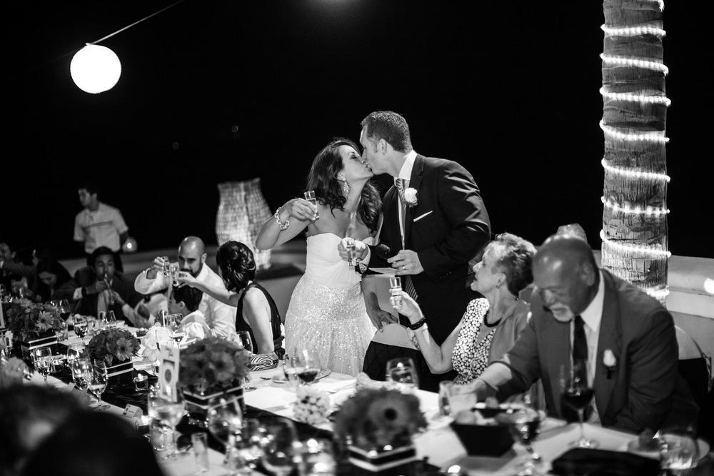 Los Cabos weddings-41.jpg