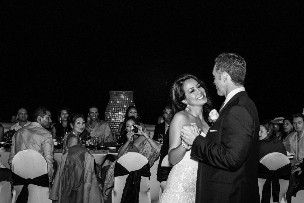Los Cabos weddings-42.jpg