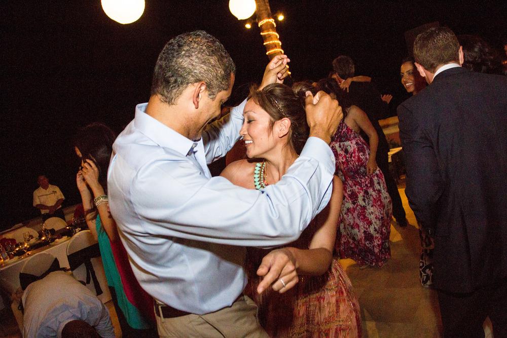 Los Cabos weddings-44.jpg