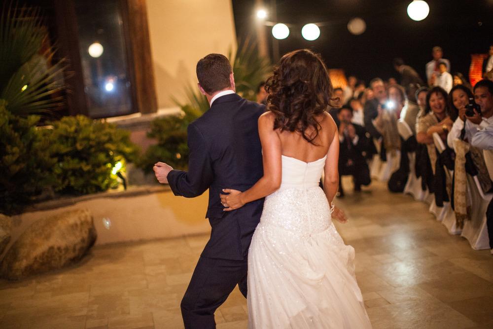 Los Cabos weddings-43.jpg