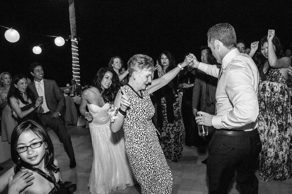 Los Cabos weddings-47.jpg