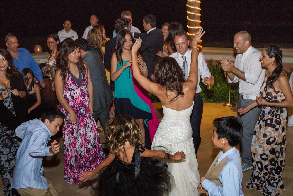 Los Cabos weddings-46.jpg