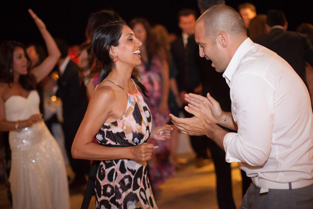 Los Cabos weddings-49.jpg