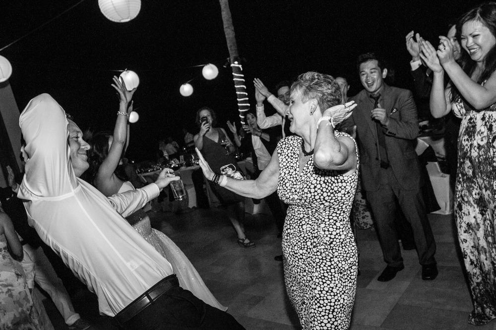 Los Cabos weddings-48.jpg