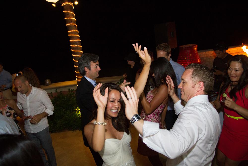 Los Cabos weddings-54.jpg
