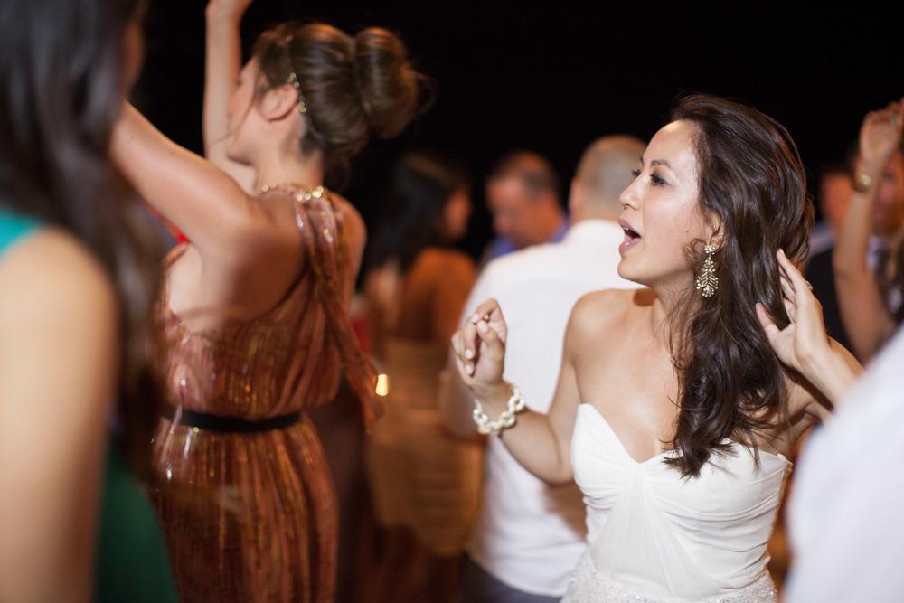 Los Cabos weddings-53.jpg