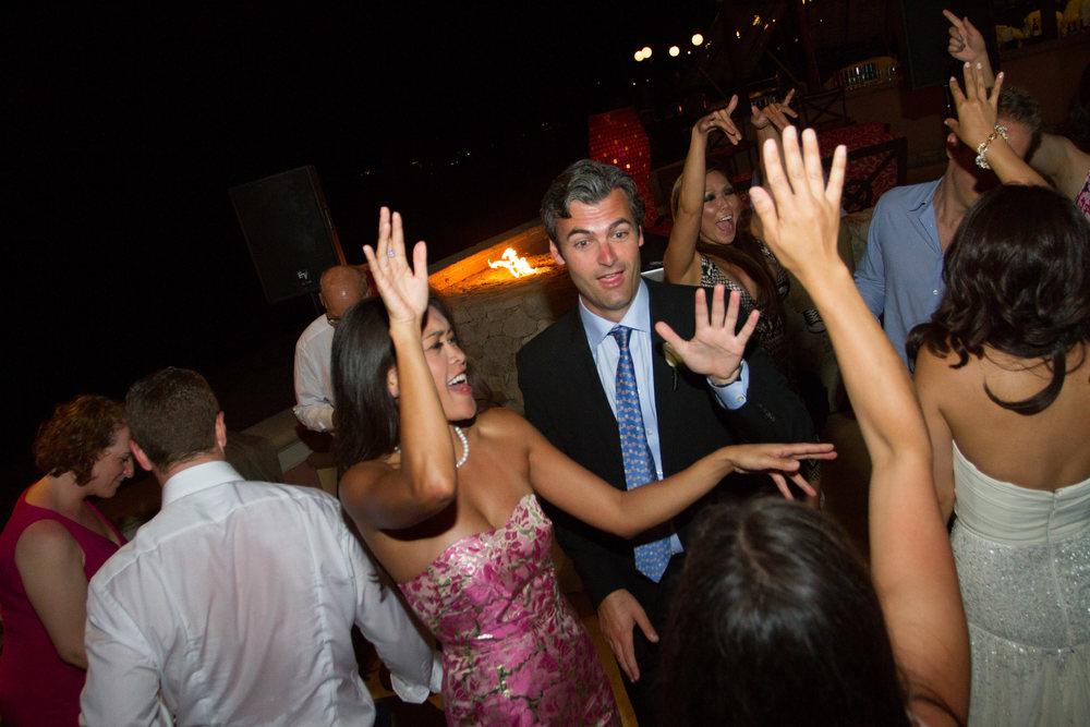 Los Cabos weddings-57.jpg