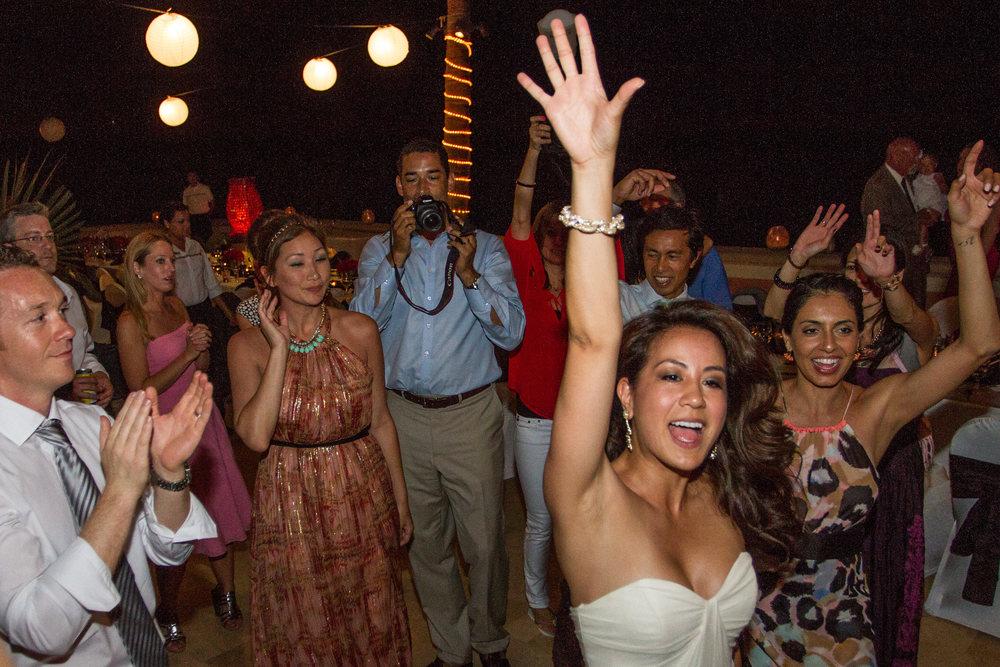Los Cabos weddings-56.jpg