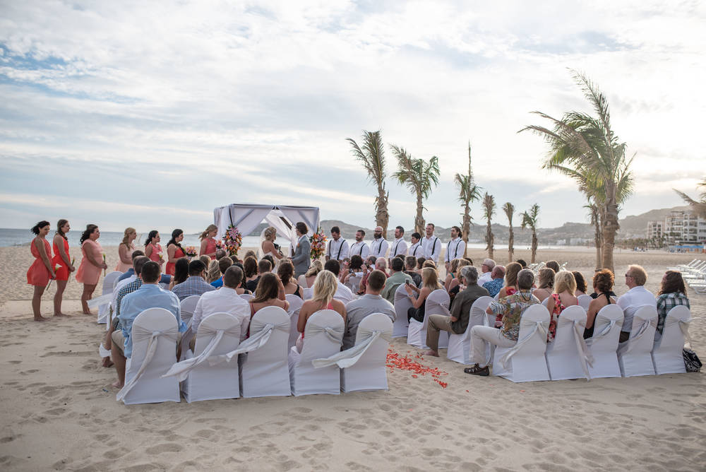 Los Cabos weddings016.jpg