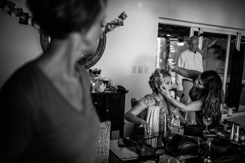 Mexico-destination-wedding-photographers