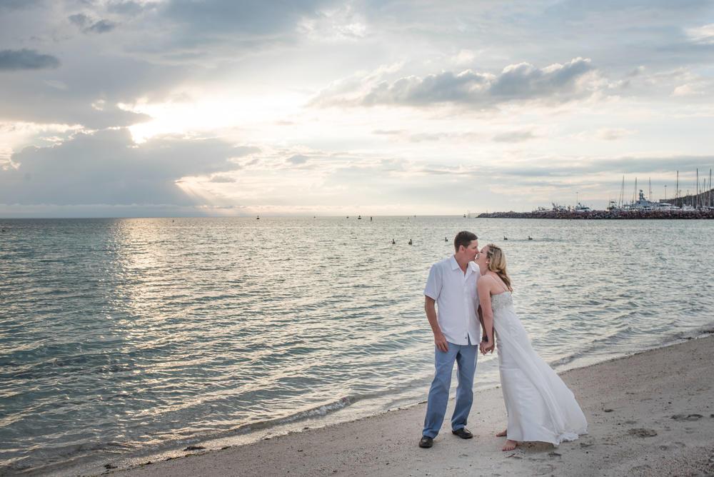 baja-california-wedding-photographers