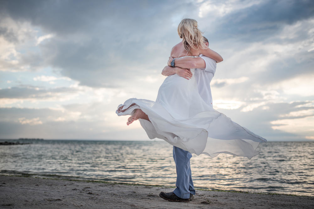 los-cabos-wedding-pictures