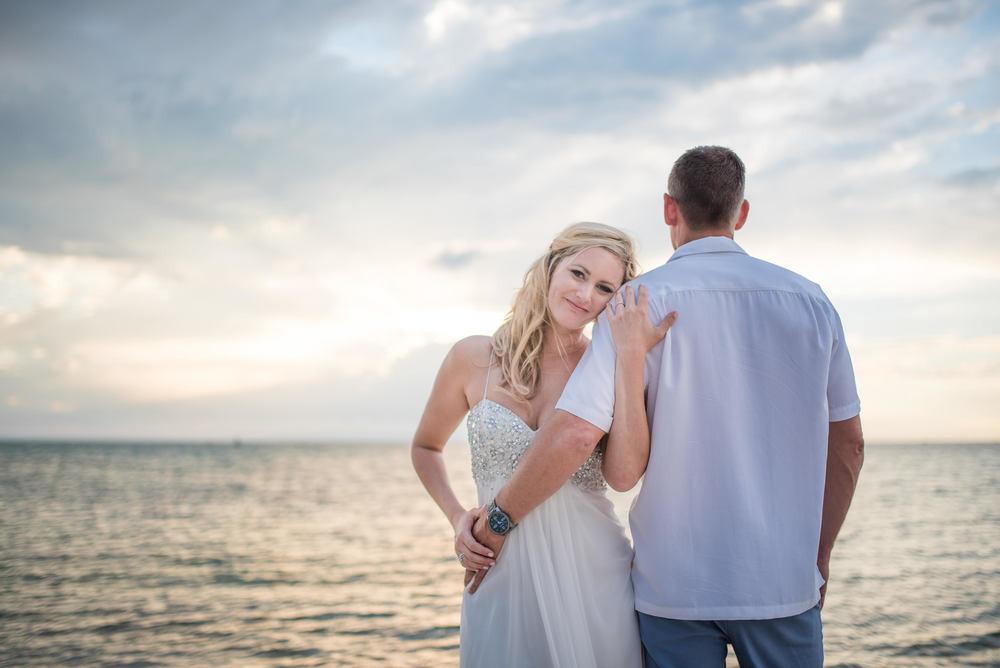 los-cabos-wedding-photos