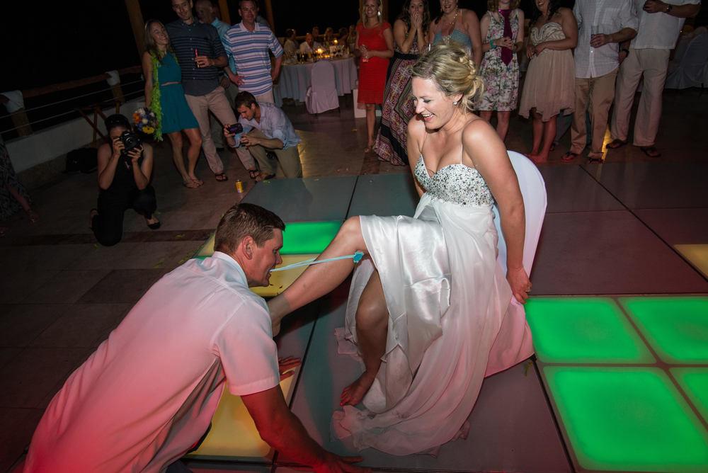 high-end-weddings-los-cabos