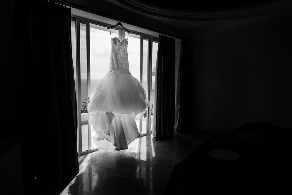 Los Cabos wedding photography-3.jpg
