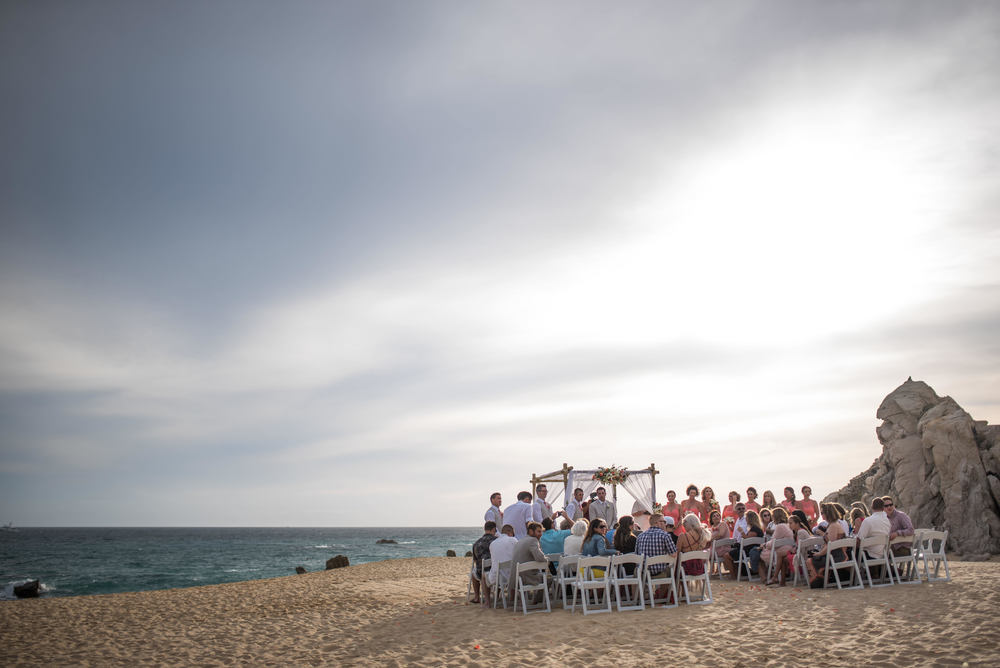 Los Cabos wedding photography-31.jpg
