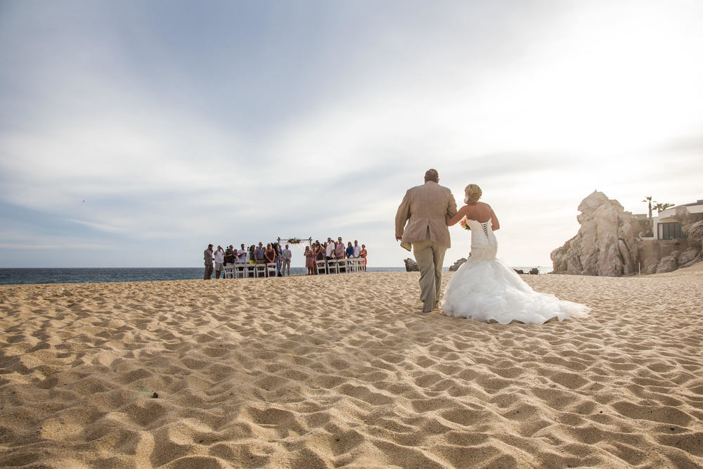 Los Cabos wedding photography-35.jpg