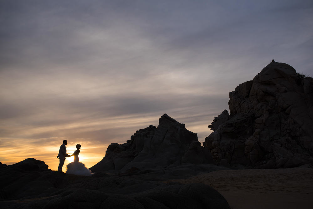 cabo-san-lucas-wedding-photography