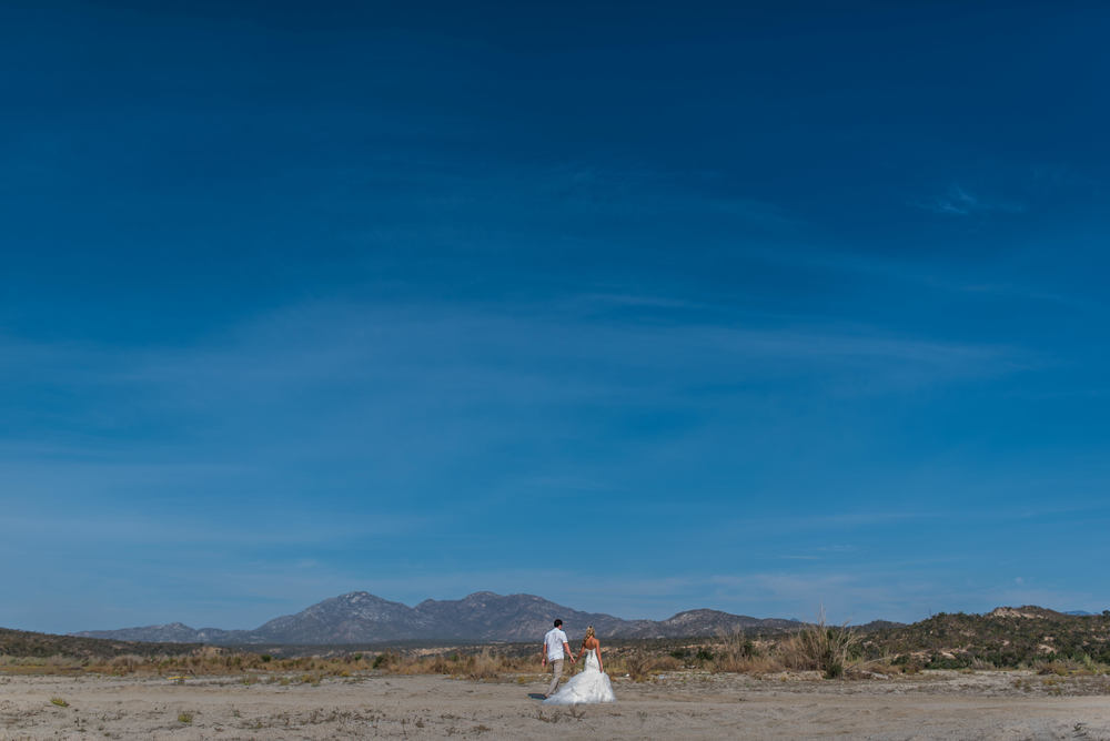 Destination-wedding-photographers-mexico