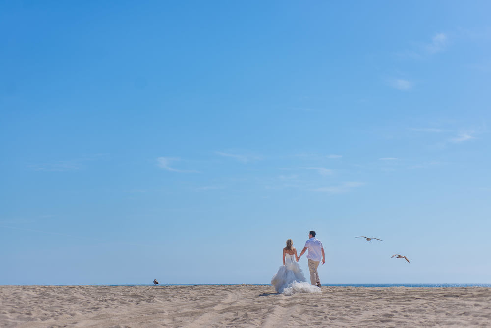Los-Cabos-beach-weddings