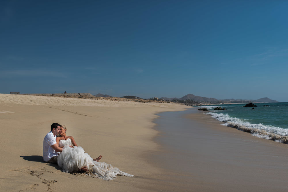 los cabos weddings-22.jpg