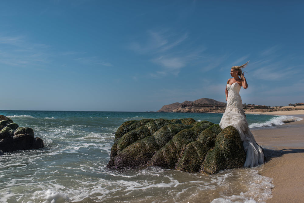baja-california-wedding-photographers