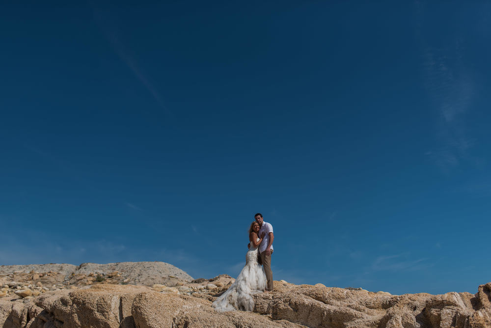 los cabos weddings-35.jpg