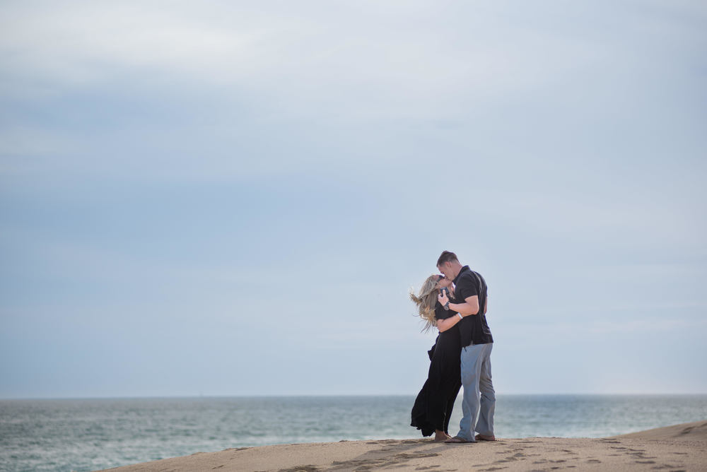 Los Cabos Engagement-8.jpg