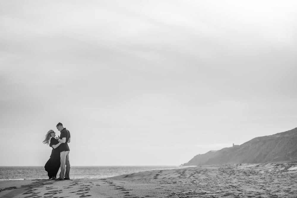 Los Cabos Engagement-9.jpg