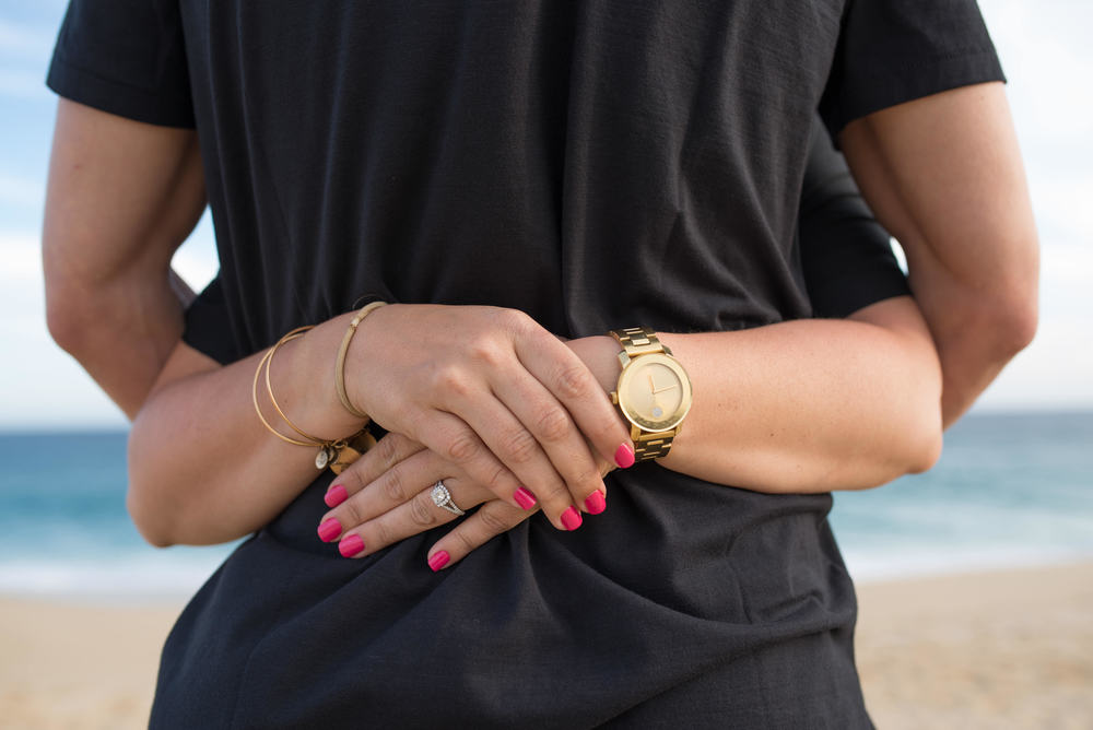 Los Cabos Engagement-15.jpg