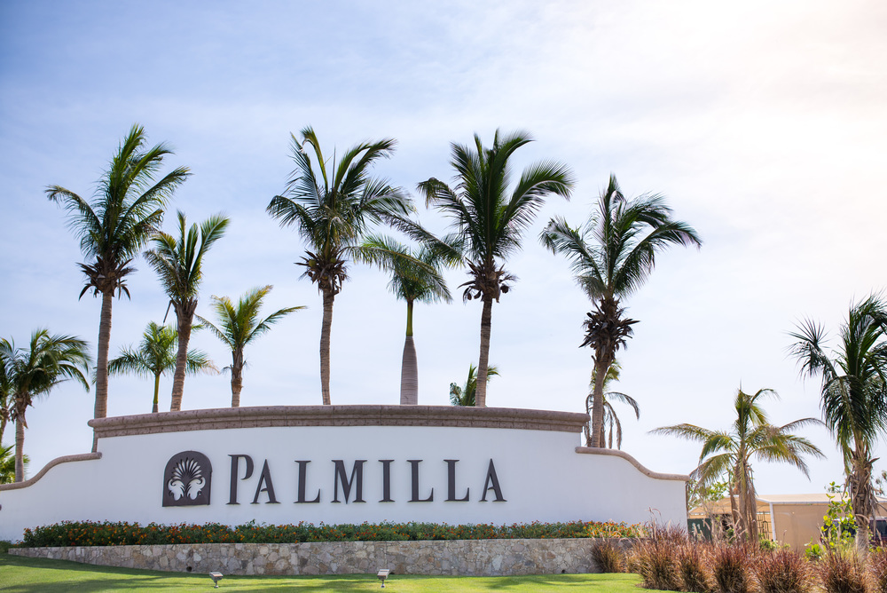 Los-Cabos-wedding-venue-Palmilla