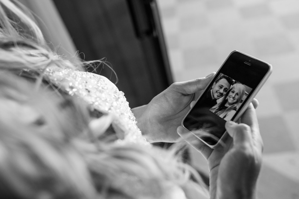 wedding-photographers-cabo-san-lucas