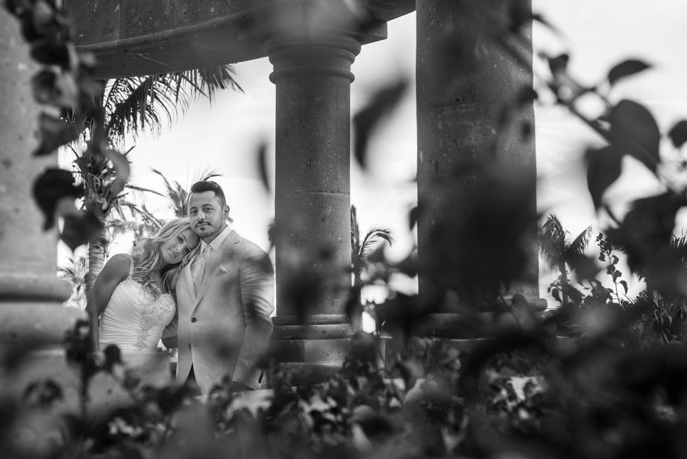 cabo-san-lucas-wedding-photography