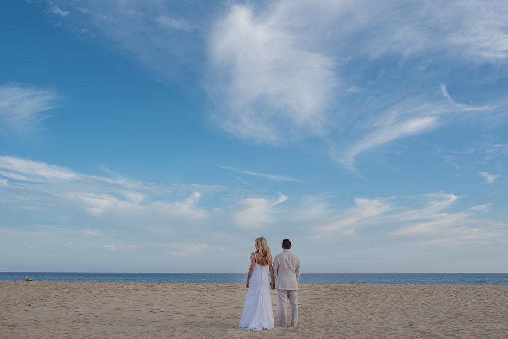 beach-weddings-los-cabos