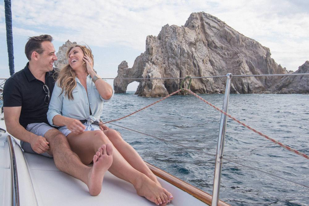 Los Cabos 2015-44.jpg