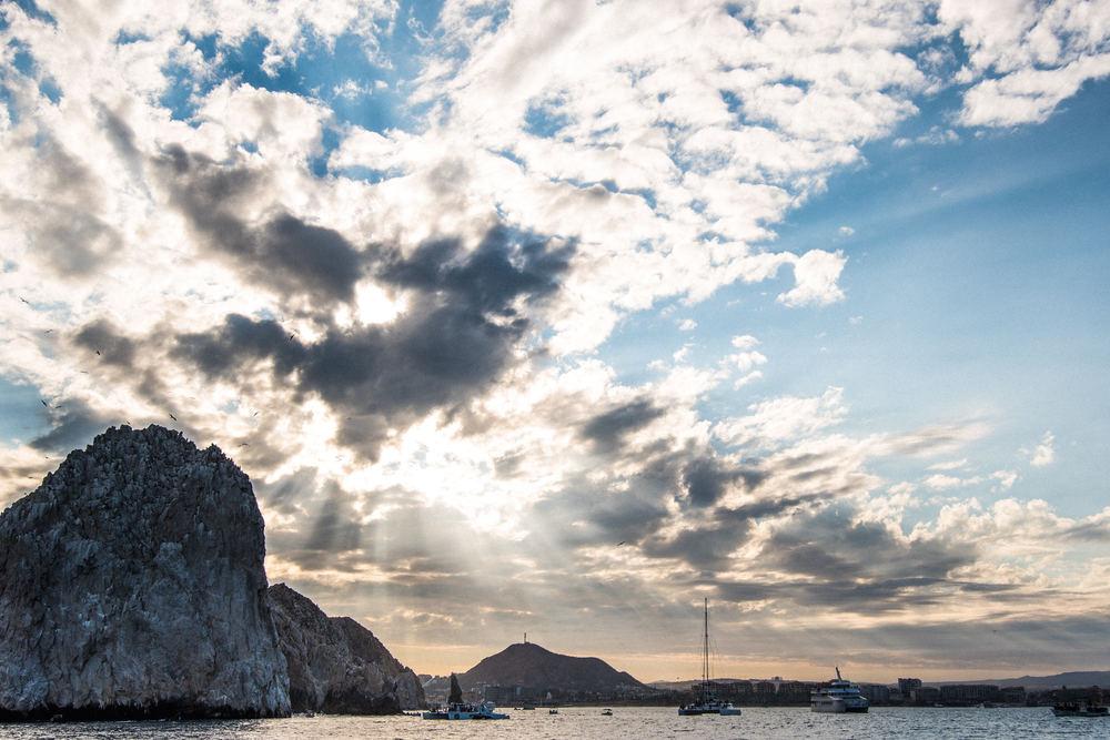 Los Cabos 2015-55.jpg