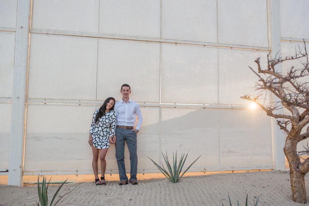 Los Cabos 2015-75.jpg