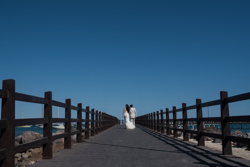 Trash the dress Cabo-1.jpg