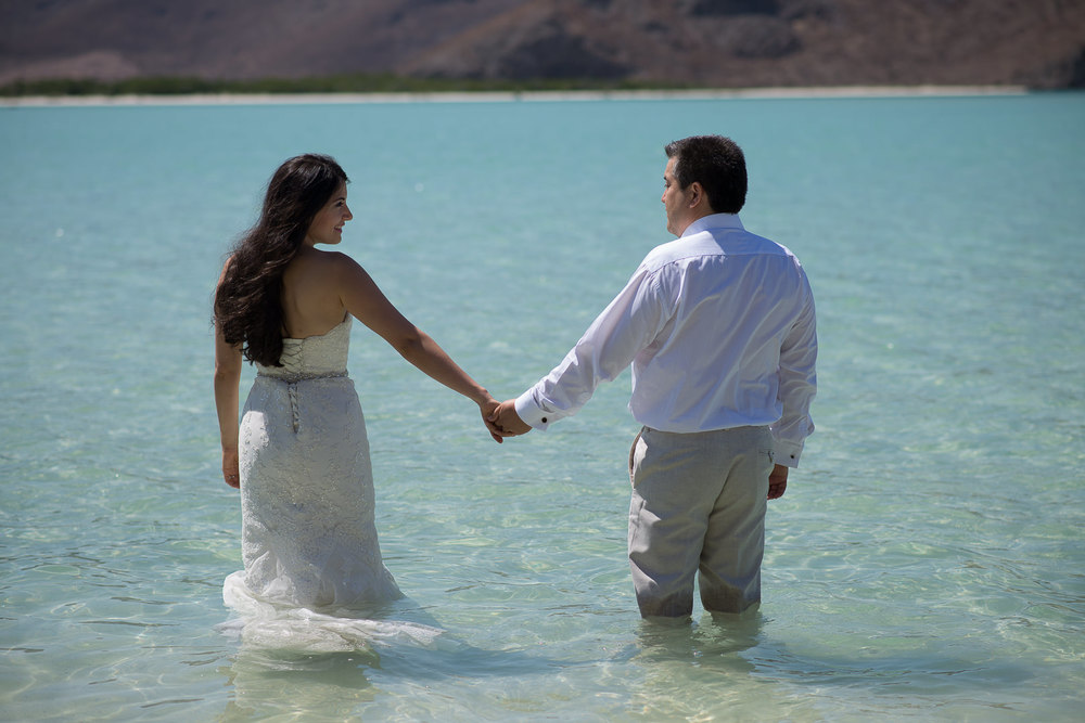 Trash the dress Cabo-10.jpg