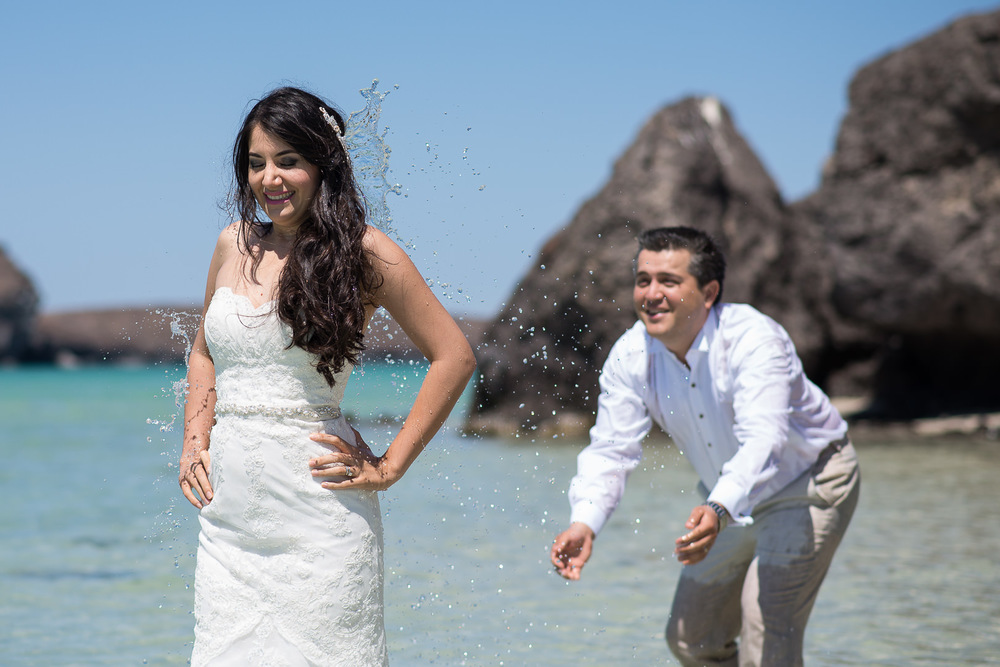 Trash the dress Cabo-13.jpg