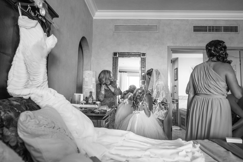 wedding-photographers-in-los-cabos