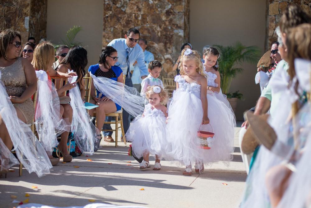 San-jose-del-cabo-wedding-photography