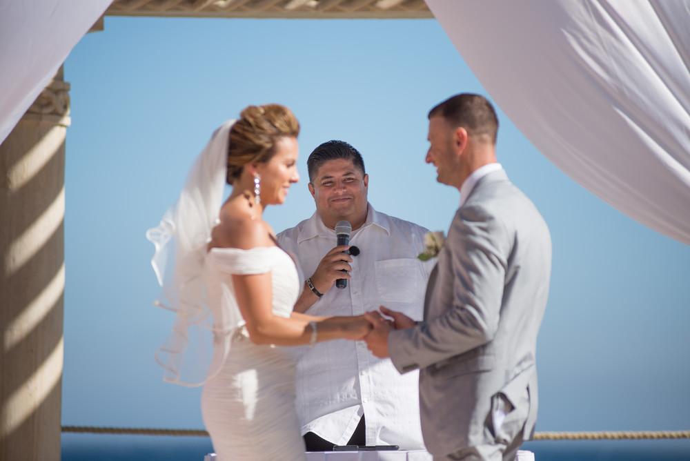 Our wedding day (319 de 506).jpg